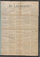 De Leiewacht 1925-01-03
