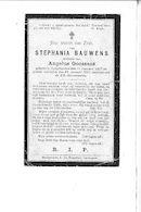 Stephania(1907)20101103102708_00017.jpg