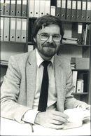 Donnat Leroy 1984