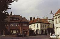 Broelkaai en Trompetstraat