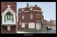 Muurkapel Veldstraat