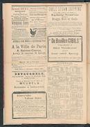 De Stad Kortrijk 1905-10-14 p4
