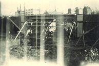 Bethunebrug 1947
