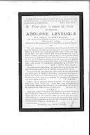 Adolphe(1908)20130226153017_00009.jpg