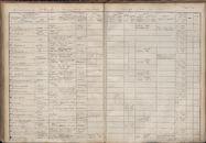 1880_20_140.tif