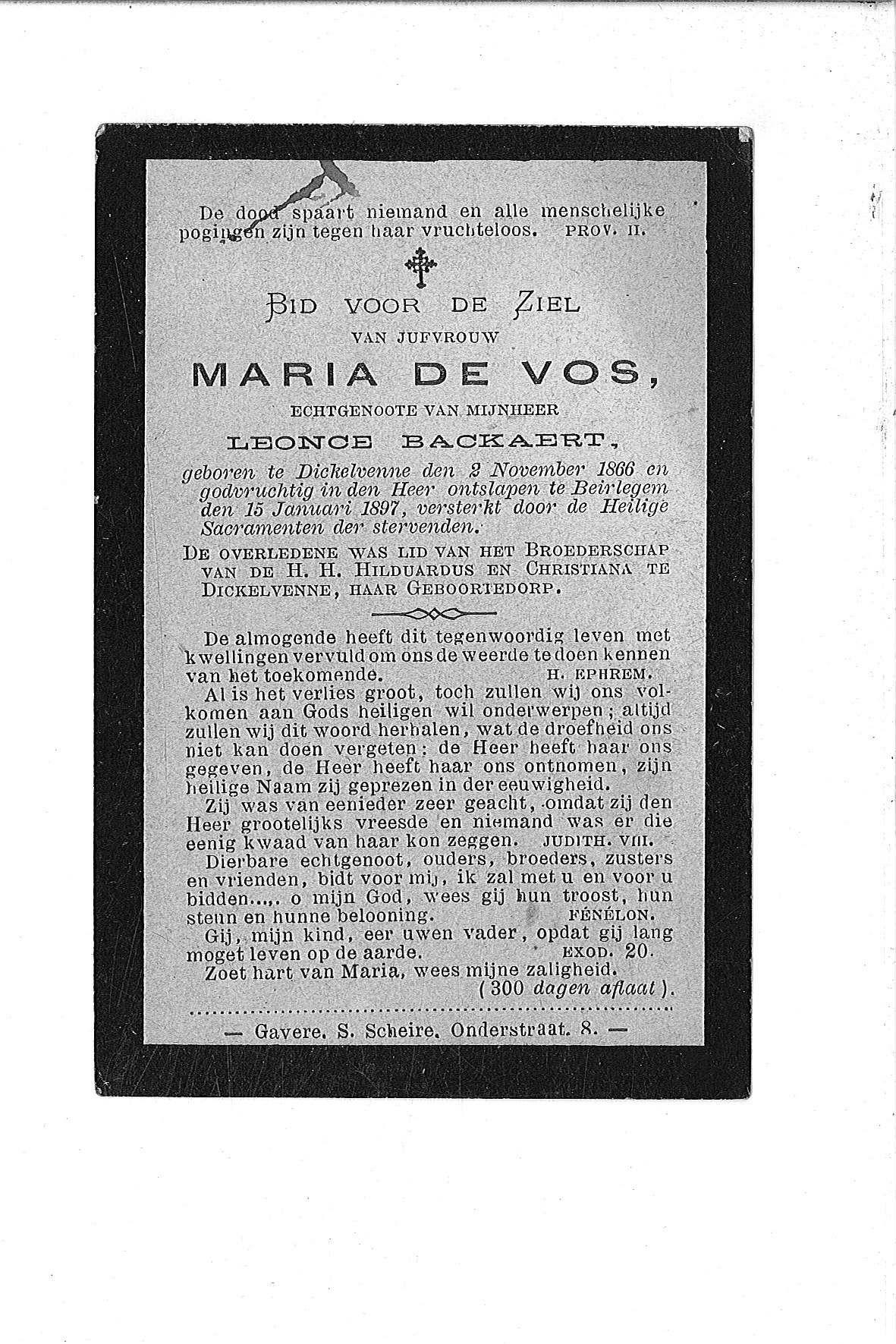 Maria (1897) 20120301151739_00171.jpg