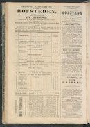 L'echo De Courtrai 1849-02-16 p4
