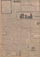 Kortrijksch Handelsblad 3 maart 1945 Nr18 p2