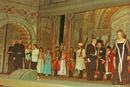 Kortrijks Lyrisch Toneel in 1971-72