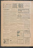 L'echo De Courtrai 1914-01-04 p4