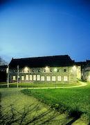 Groeningeabdij - Kortrijk 1302