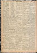 Gazette van Kortrijk 1916-03-18 p2