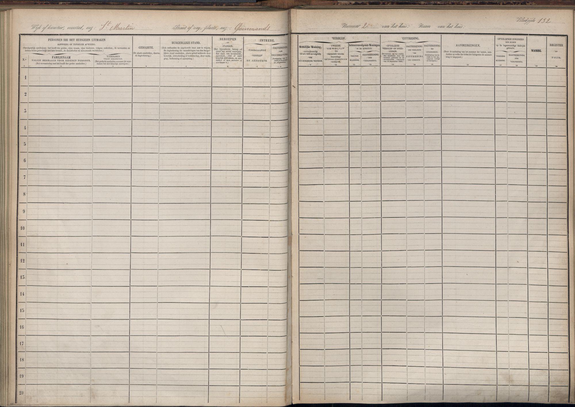 1880_18_130.tif