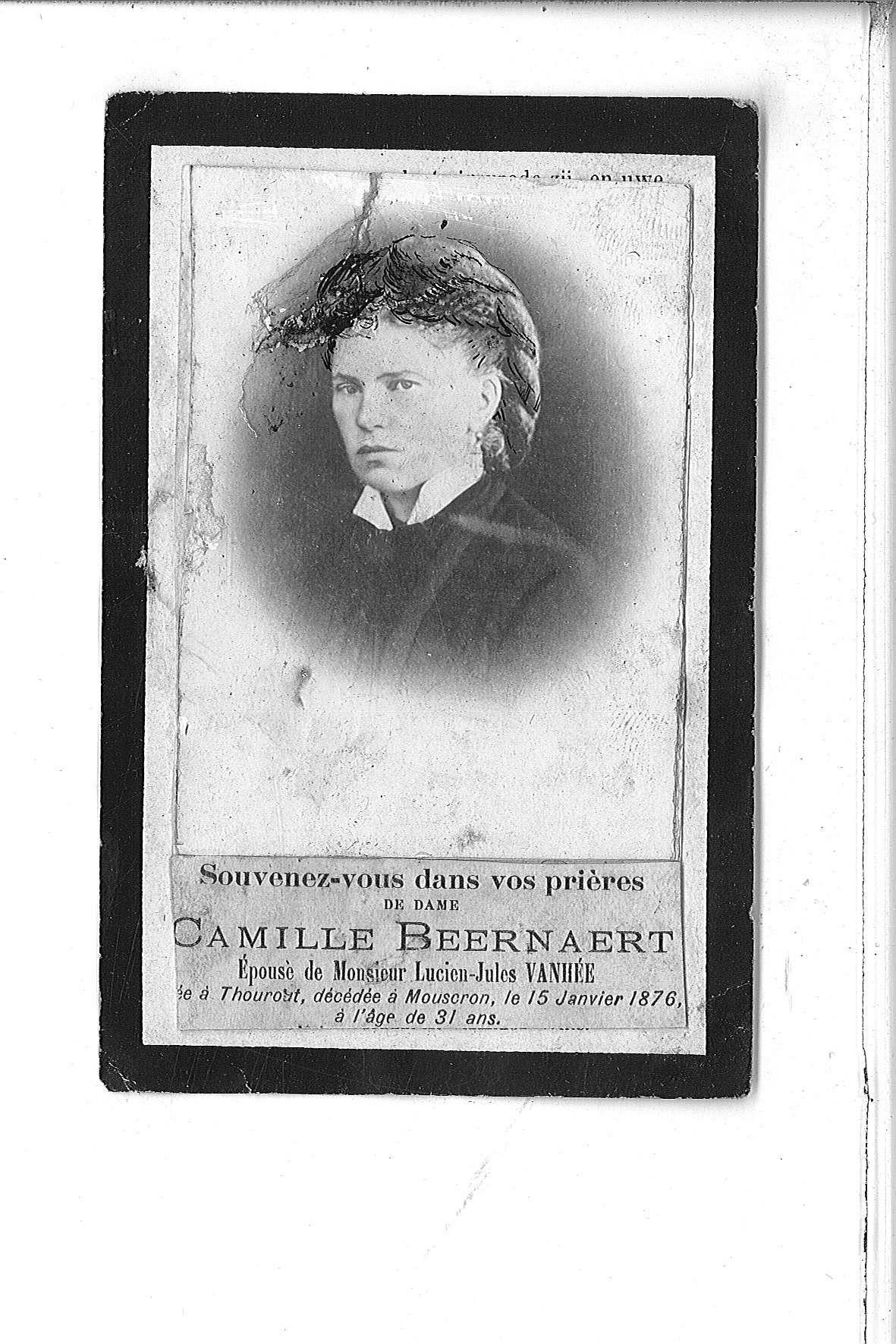 Camille(1876)20101129154314_00022.jpg