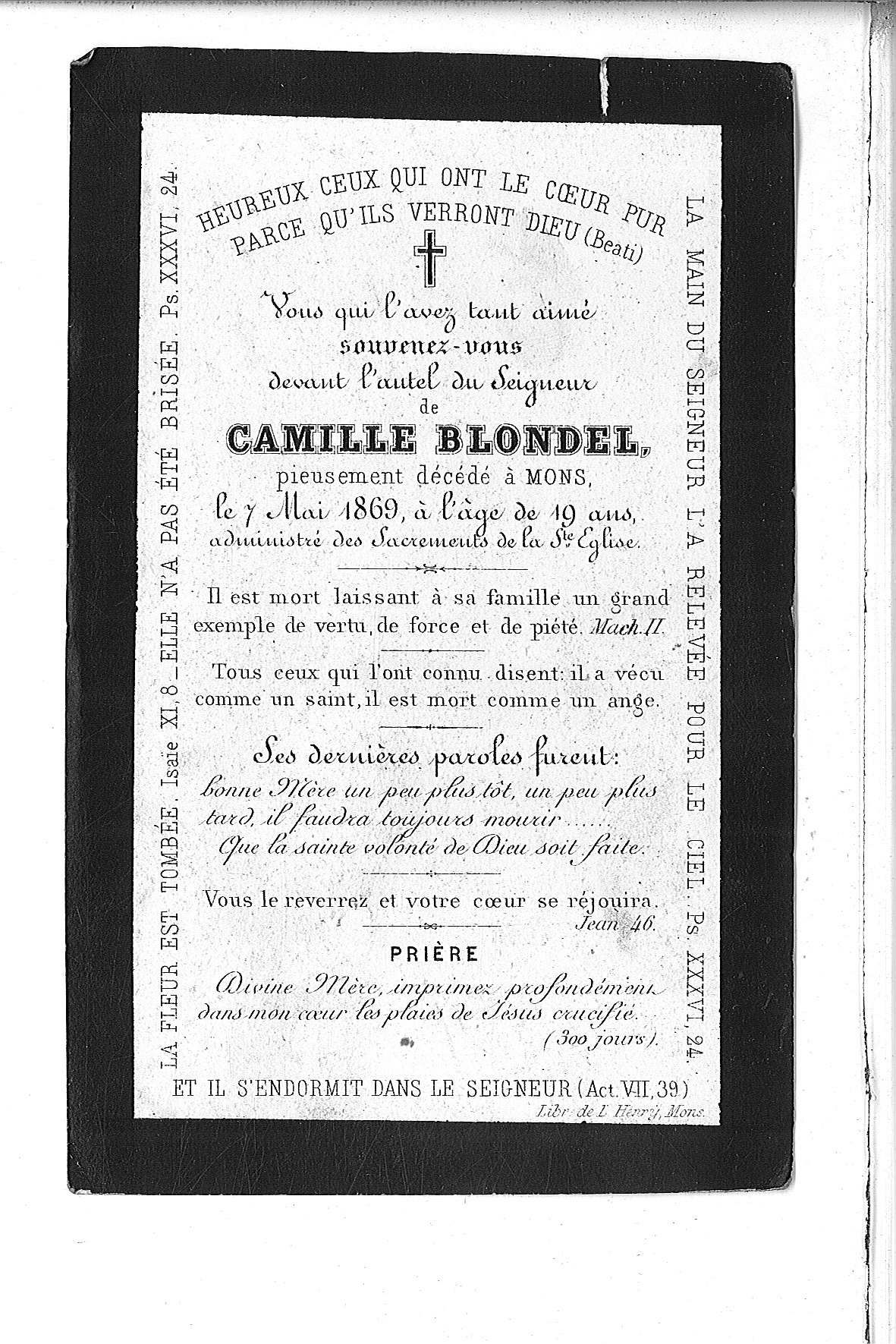 Camille(1869)20110309132157_00008.jpg