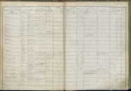 1880_16_116.tif