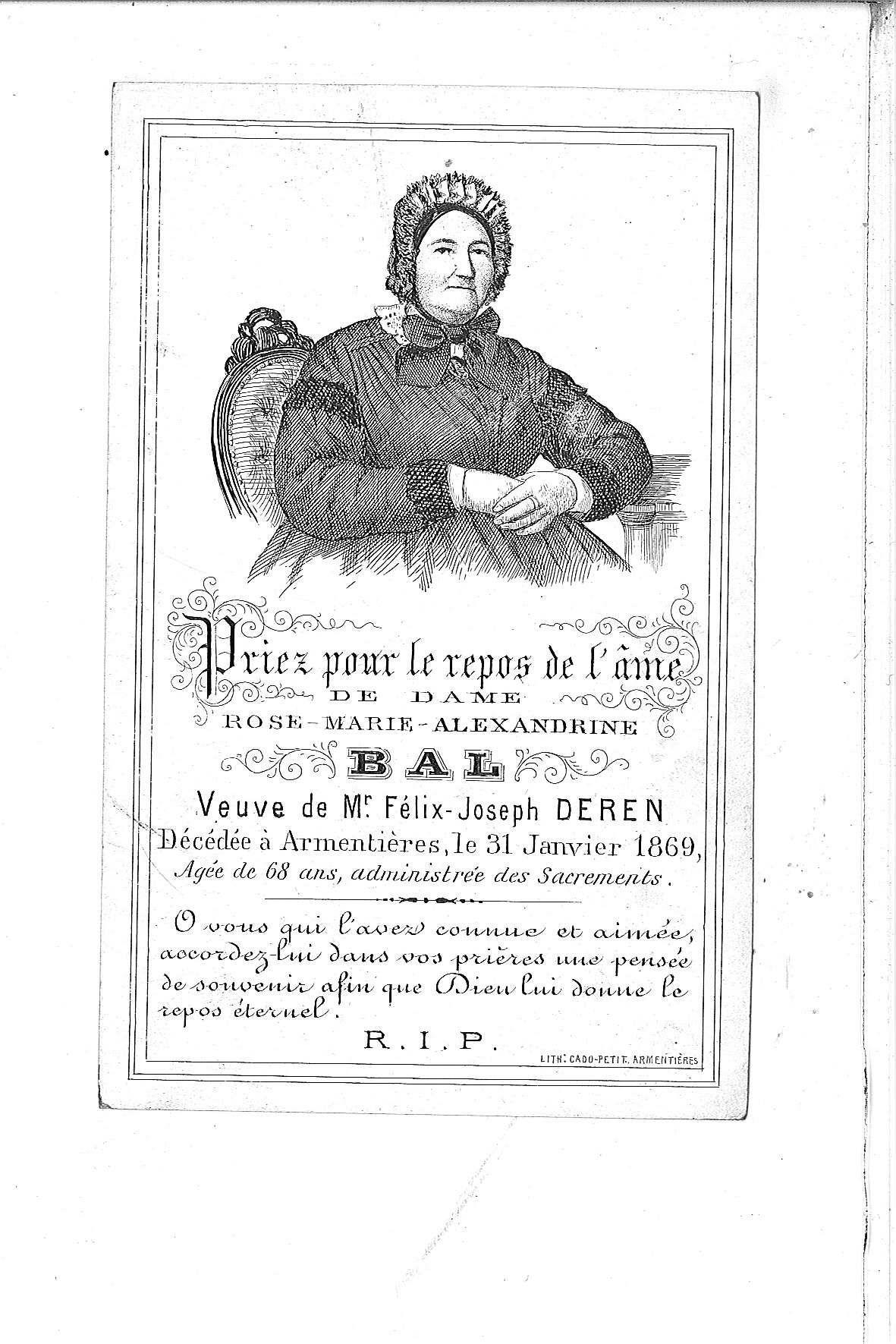 Rose-Marie-Alexandrine(1869)20101006151440_00018.jpg