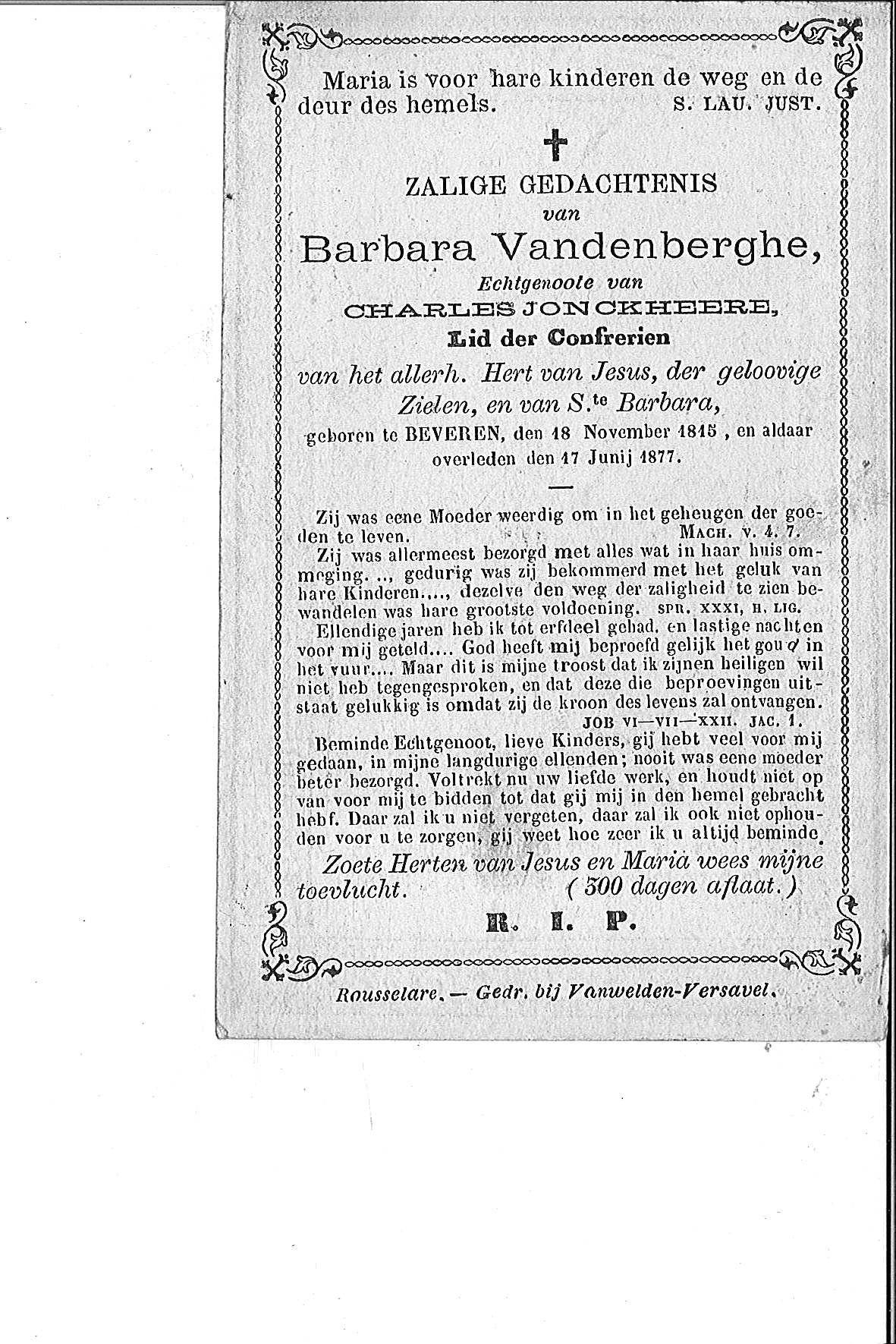 Barbara(1877)20150806133810_00013.jpg