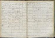 1880_16_107.tif