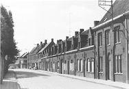 Kerkstraat Marke