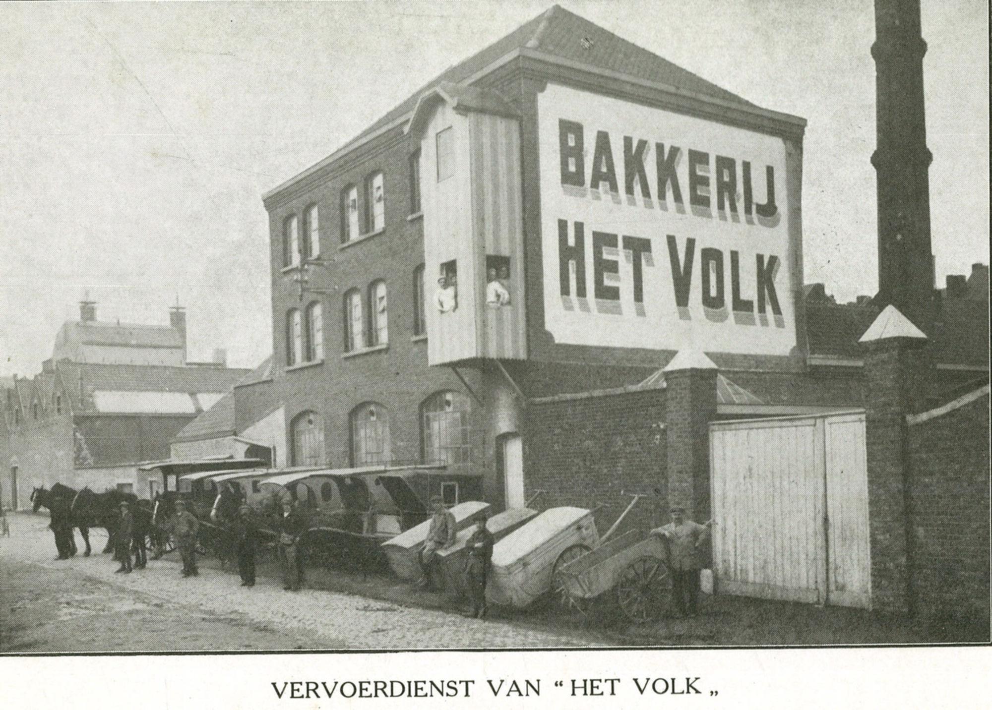 Noordstraat