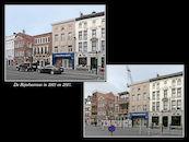 Rijselsestraat 2015 en 2017