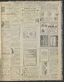 Gazette Van Kortrijk 1912-11-17 p5