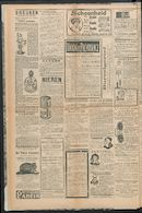 Het Kortrijksche Volk 1914-02-08 p4