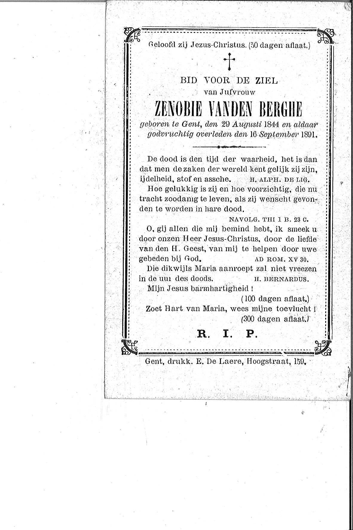 Zenobie(1891)20150805121003_00160.jpg