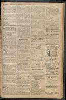 Het Kortrijksche Volk 1911-06-25 p3