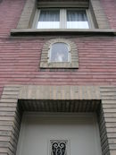 DSCN1952Moorseeelsestraat143Fleterenshuis!!!.JPG