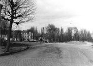 Brugsestraat 1965