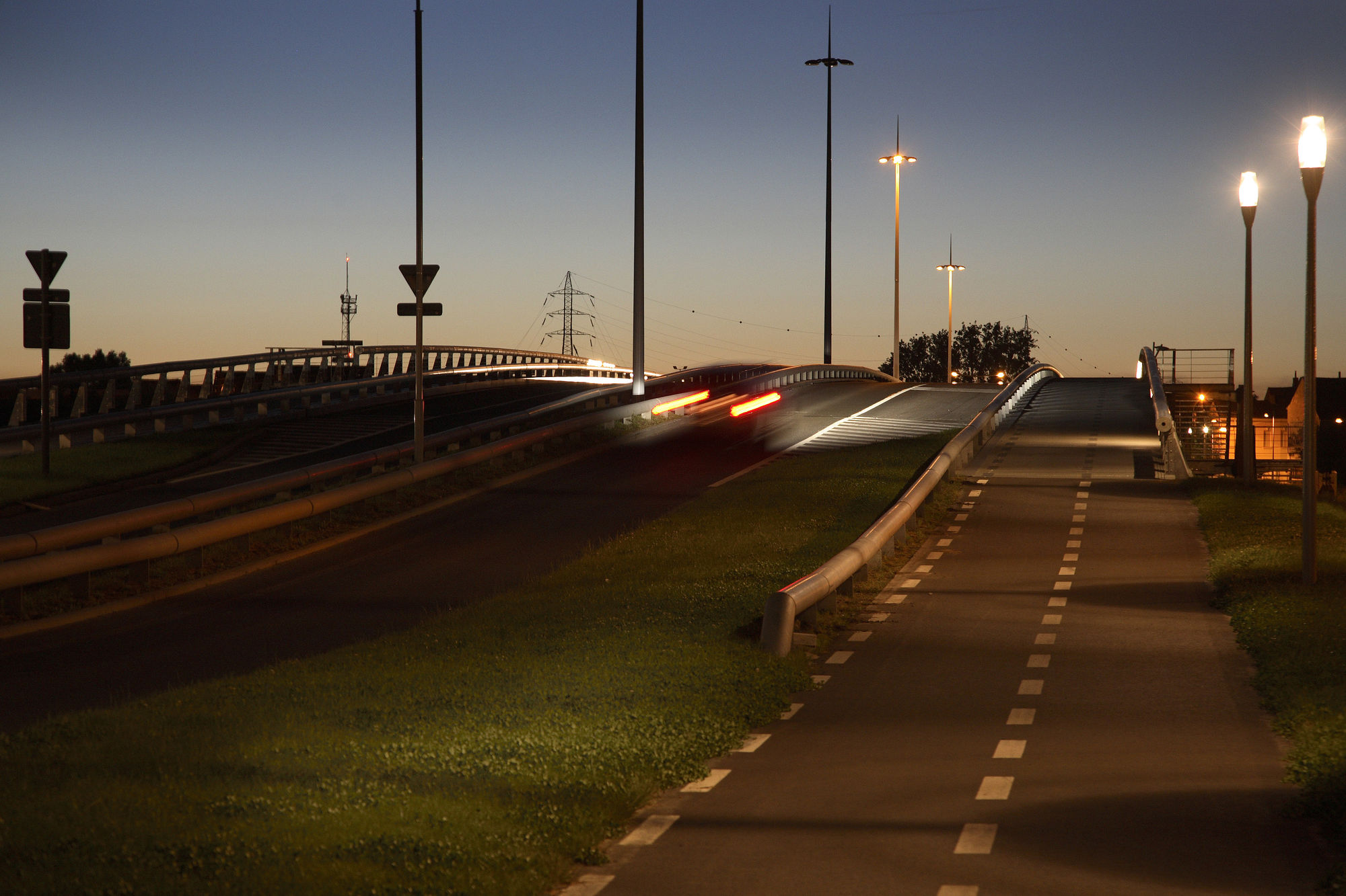 Westelijke Ringbrug