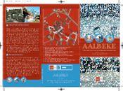 Monumentenfolder Aalbeke
