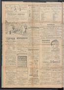 De Leiewacht 1924-01-19 p4