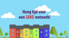 Save netwerk