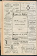 Het Kortrijksche Volk 1911-02-12 p4