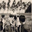 VKSJ Pioentjes 1961 - 1962 (12).jpg