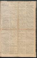 Het Kortrijksche Volk 1914-06-21 p3