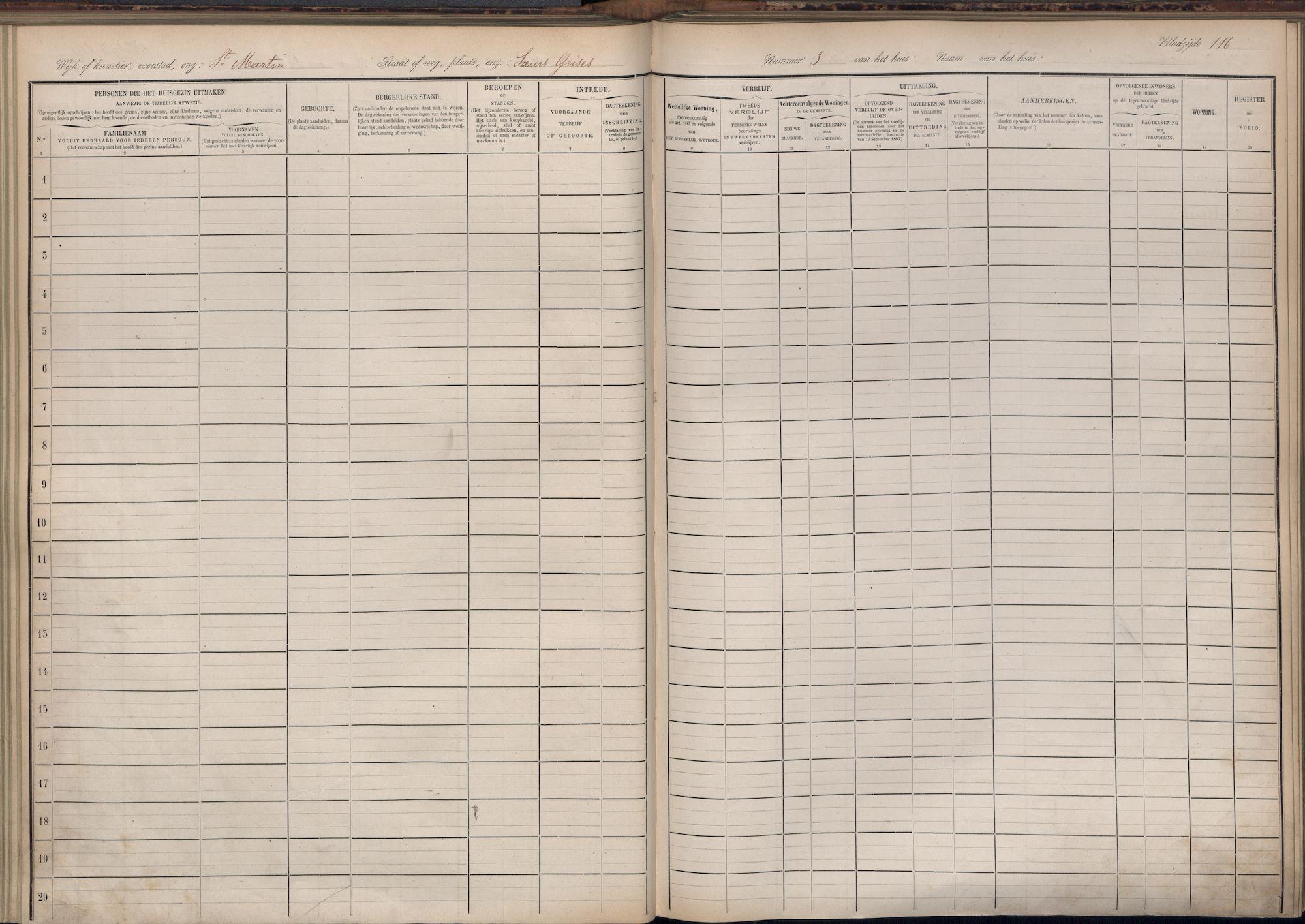 1880_18_116.tif