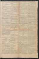 Het Kortrijksche Volk 1914-06-28 p3