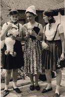 VKSJ Pioentjes 1961 - 1962 (41).jpg