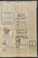 Het Kortrijksche Volk 1914-07-26 p7