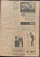 Het Kortrijksche Volk 1932-10-16 p3