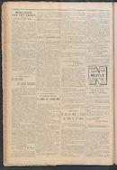 L'echo De Courtrai 1914-08-02 p2