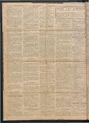 De Leiewacht 1924-03-22 p2