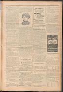 L'echo De Courtrai 1911-09-10 p3