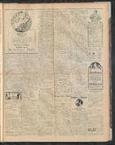 Het Kortrijksche Volk 1925-05-31 p3