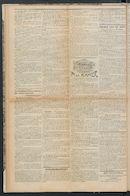 Het Kortrijksche Volk 1914-04-26 p2
