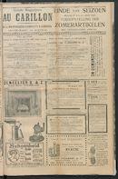 Het Kortrijksche Volk 1914-06-28 p7